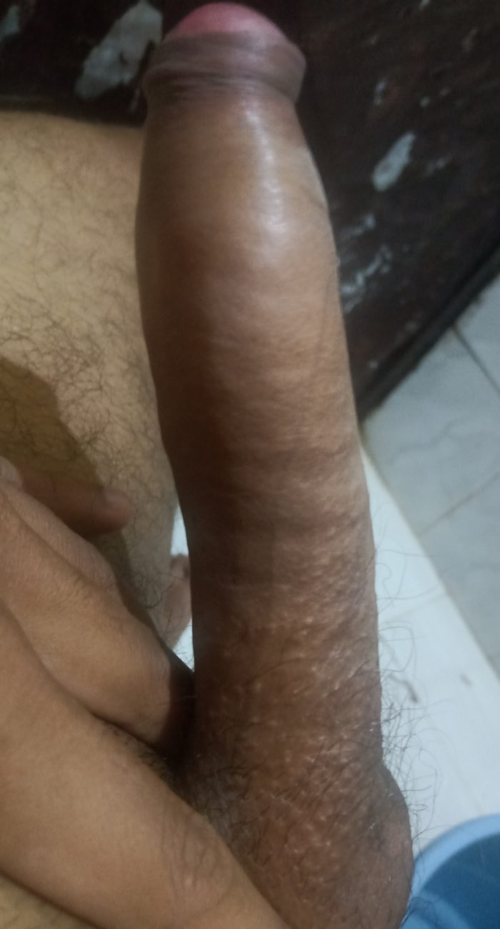 Rate my dick bitches