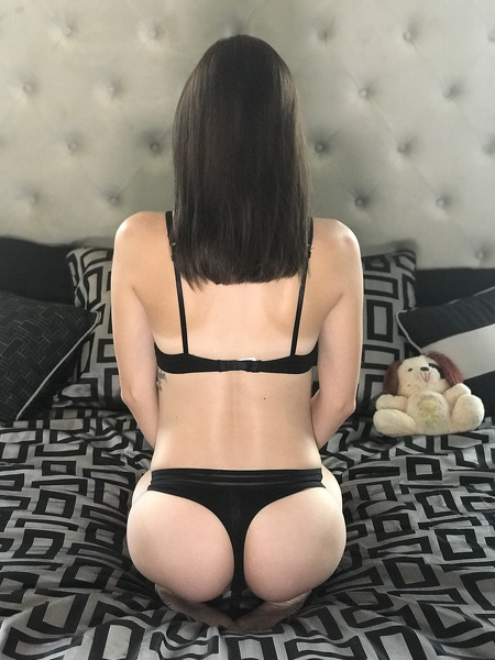Bratty petite findom princess loves to weaken and milk you dry