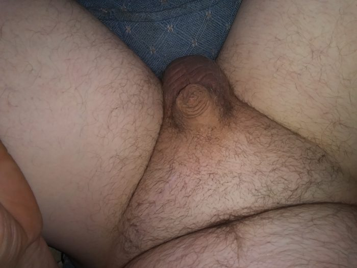 51 and never felt what pussy feels like. As much as i want to I don't. Have a dick.i poi f ...