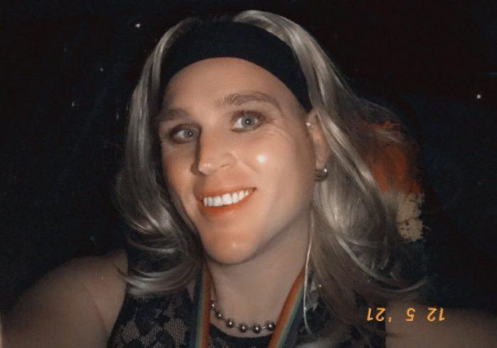 Gaysissyrhonda