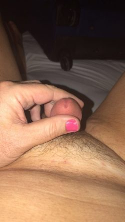 Rate it!!