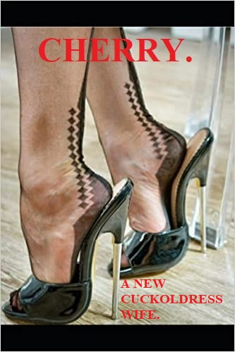 A Taster from CHERRY (The New Cuckoldress wife)