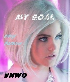 be a famous BNWO sissy