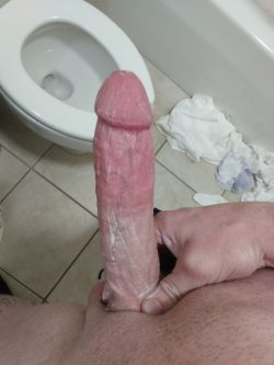 Rate me?