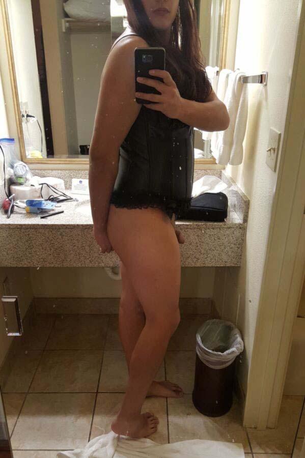 Sissy Kendall