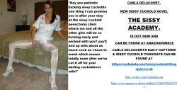 A penectomy Nurse ready for work!