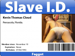 Fag I.D.
