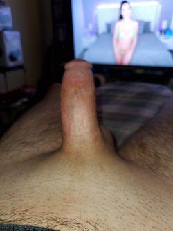 Is it big enough