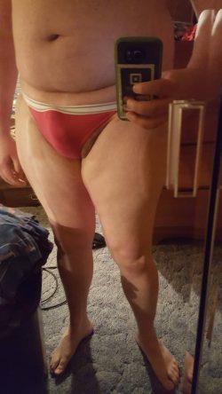 My favorite panties