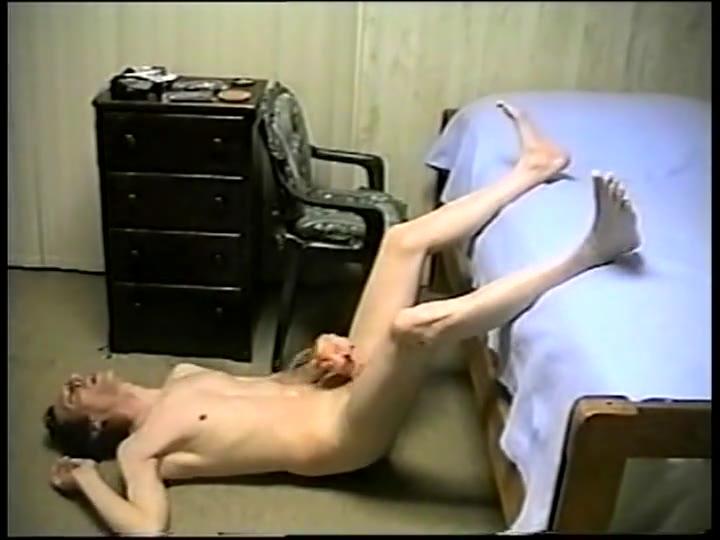 Major Orgasm