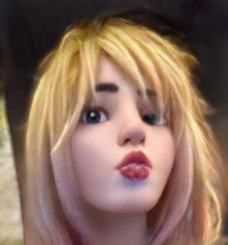 Jenny4urbbc