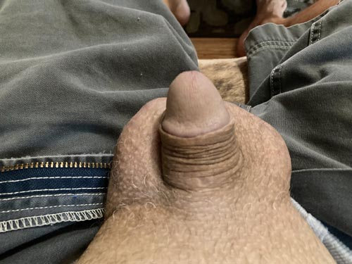 Just another tiny dick from twitter