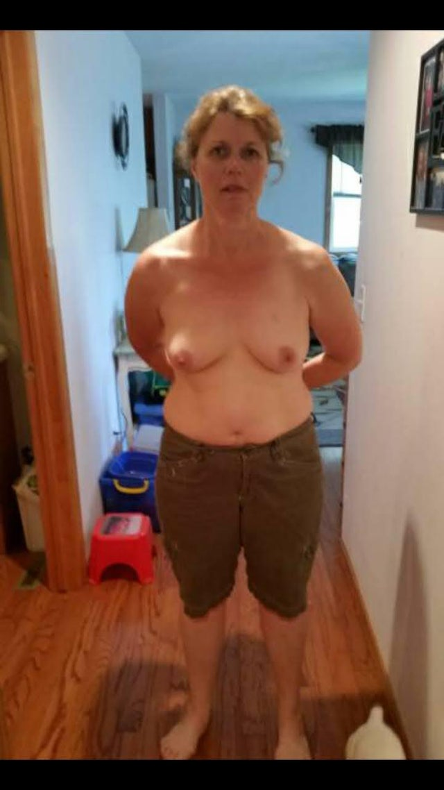 Little titties
