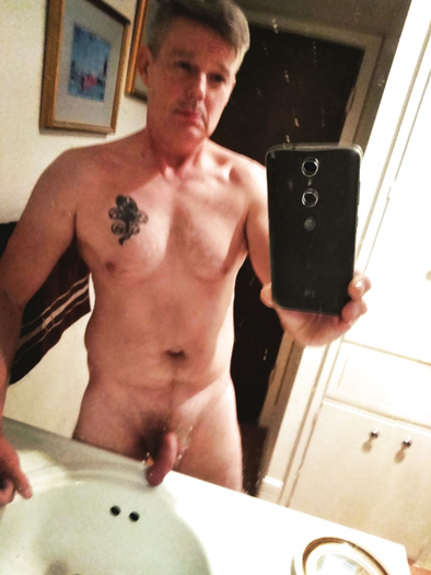 COCK WHORE – PLEASE EXPOSE ME ANYWHERE TO ANY SITE!