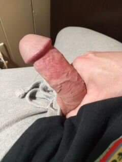 Ladies what do you think?