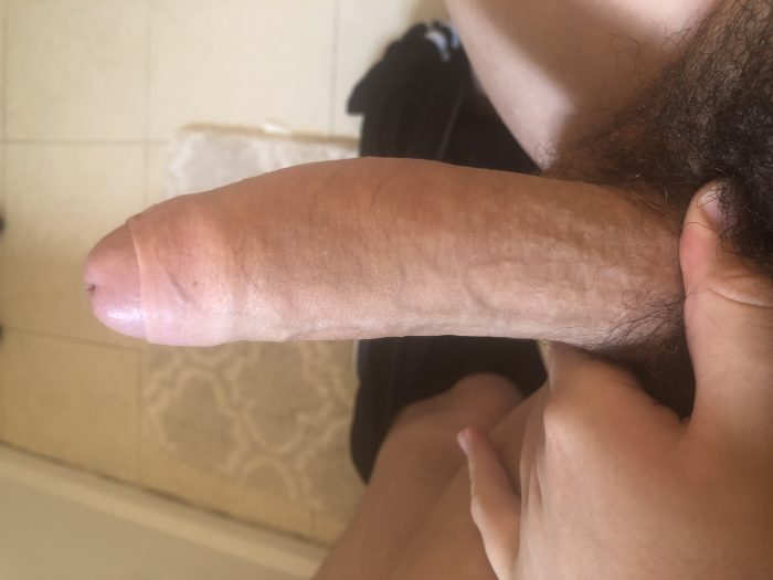 Please rate