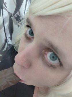 Exposed Sissy Alexis Rayne