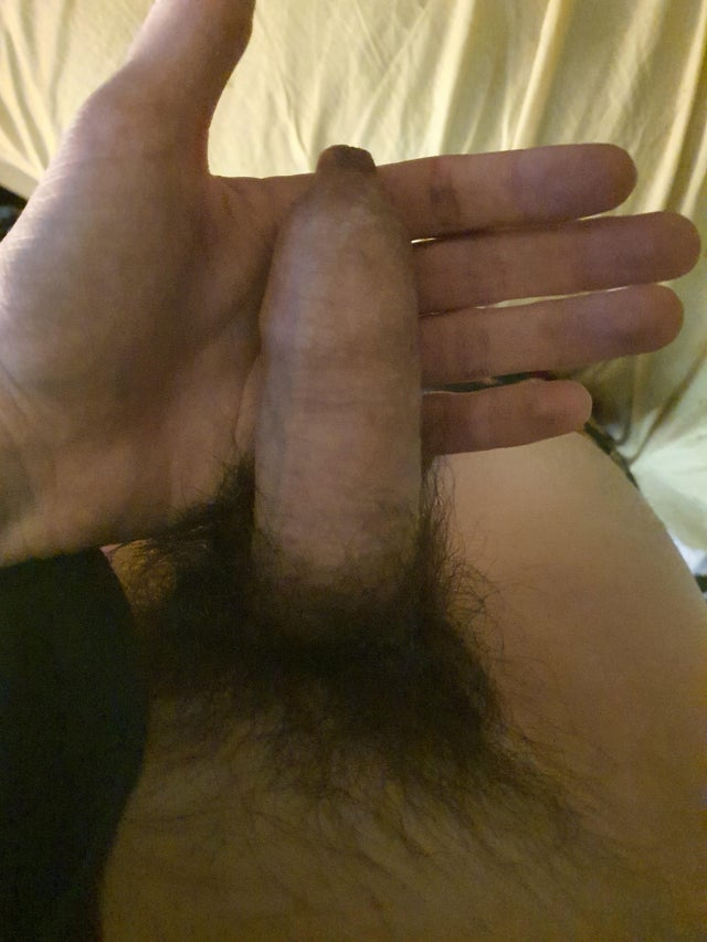 My little cock, please rate me honestly and be brutal