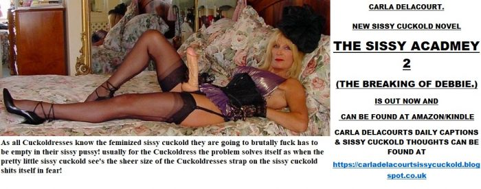 The superb Mrs Silk!