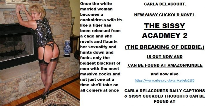 The Mature wife makes the best Cuckoldress