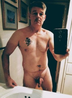 DICK LOOSE. EXPOSE IT, SHAWN RENNERT THROUGHOUT THE WEB AS THE FAGGOT AND COCK/CUM PIG IT TRULY IS!