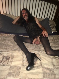 nj cuck looking for a playmate