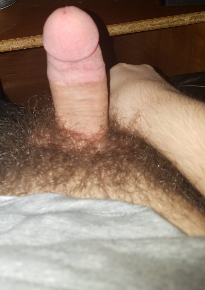 pls give me a honest rating. very rude or otherwise.