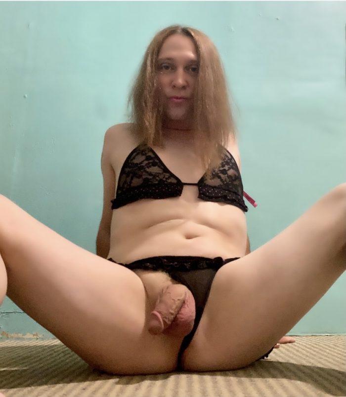 Jasmyna