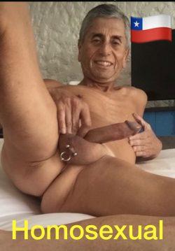 I ❤️ Porn sex with men 💋🍆⭕️🔥💦