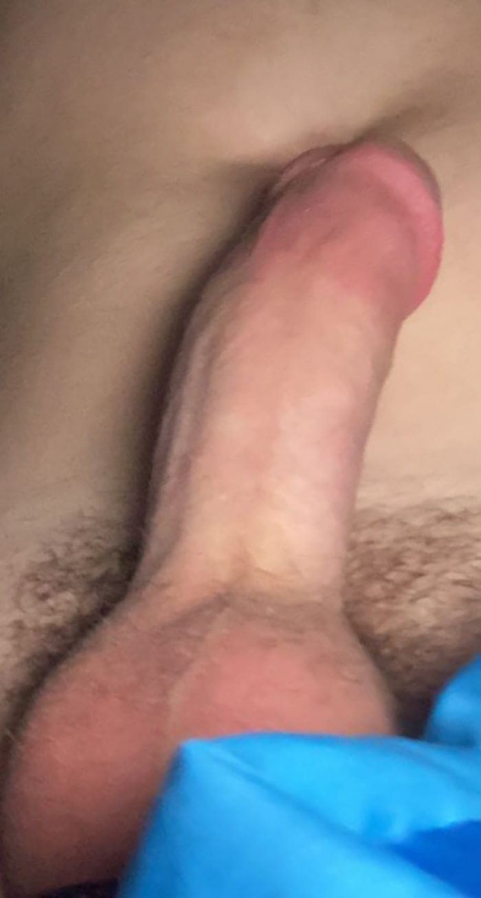 Rate it