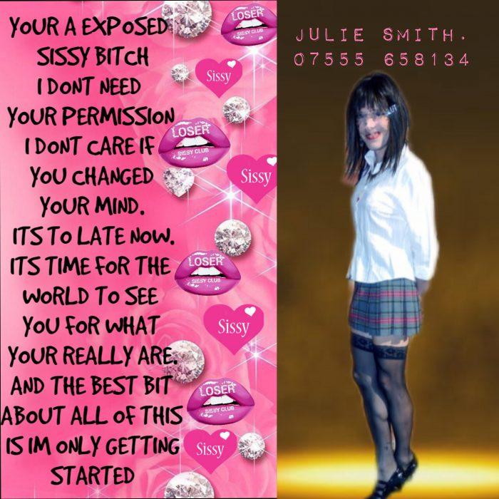 Exposure images for @julieslegs3