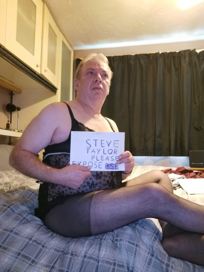 my dest ever sex a wank on cam for Sharon