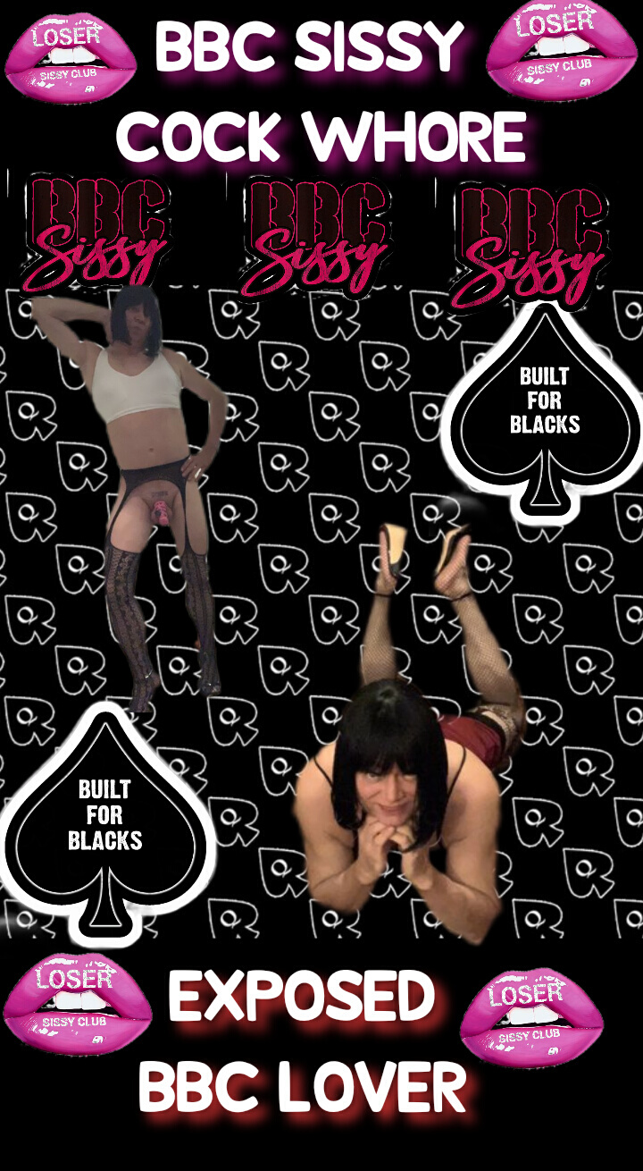 The loser sissy club sissy dez