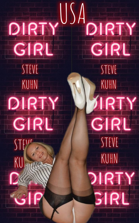 The loser sissy club Steve kuhn