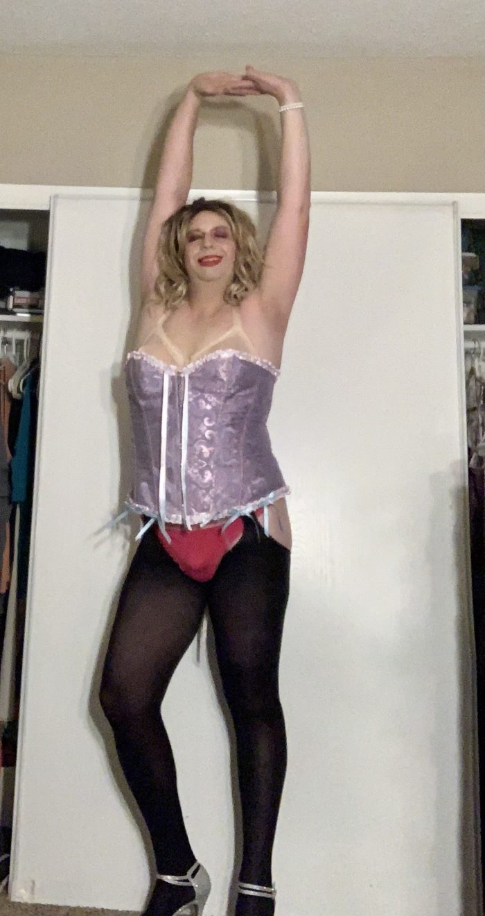 Pin-Up worthy? Repin and share with all your friends