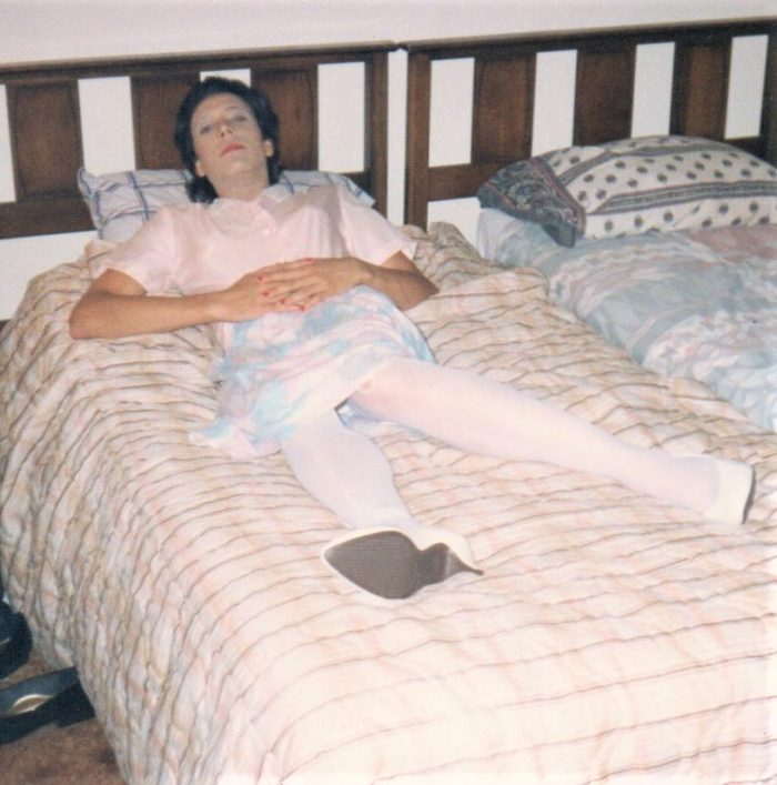 me back in 1994