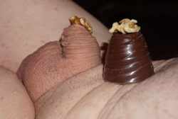 SPH Smaller than a Walnut Whip